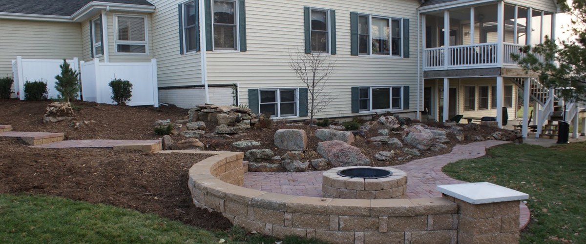 Refresh Your Home or Office Landscape